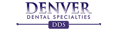 Denver Dental Specialties, PLLC